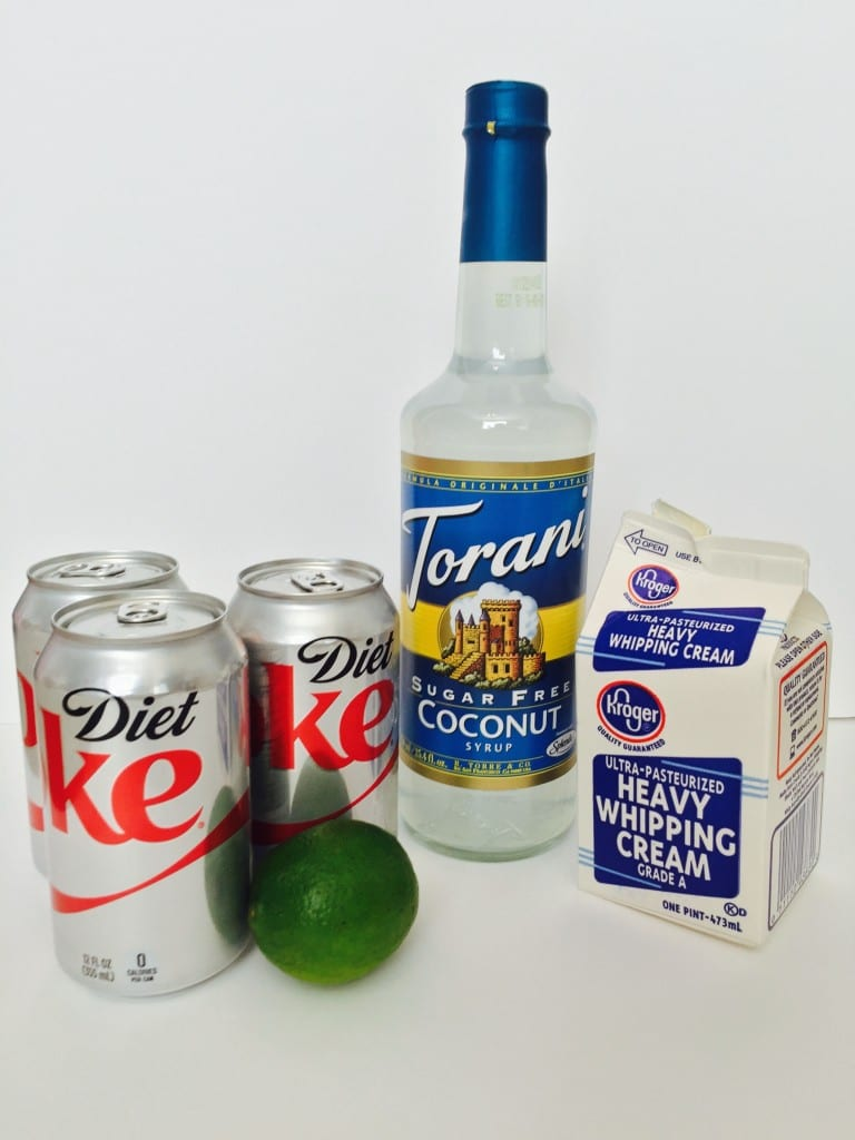 dirty diet coke 101 recipe swig dirty diet coke favorite super bowl recipe