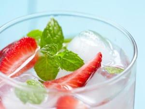 3-strawberry-basil-TS-167466547-2