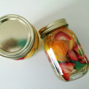 orange-strawberry-mint-700
