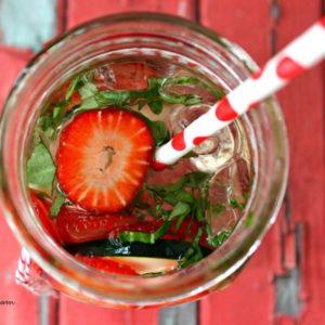 strawberry-basil-cucumber-700