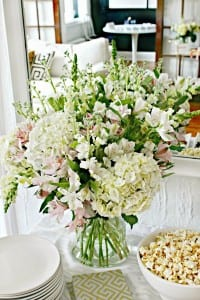 diy-floral-arrangement-10