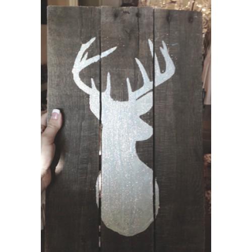 Deer Glitter-500x500-2
