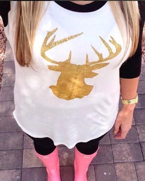 Deer_Shirt_1024x1024