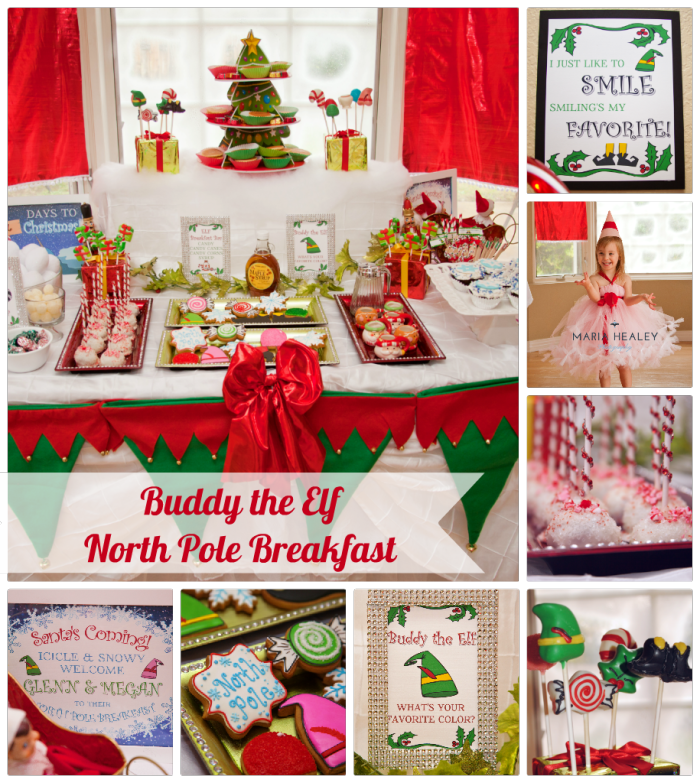 elf-collage1