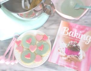 BakingAG