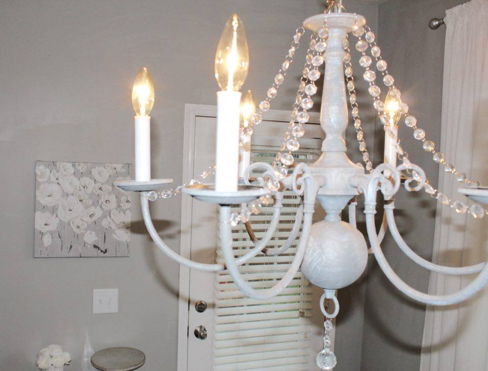 fabulous chandelier makeover diy chalk paint salt wash vintage chandelier brassy chandelier makeover dear lillie inspired chandelier restoration hardware pottery barn chandelier