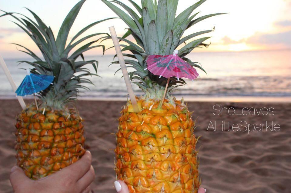 Summer Accessories & Essentials