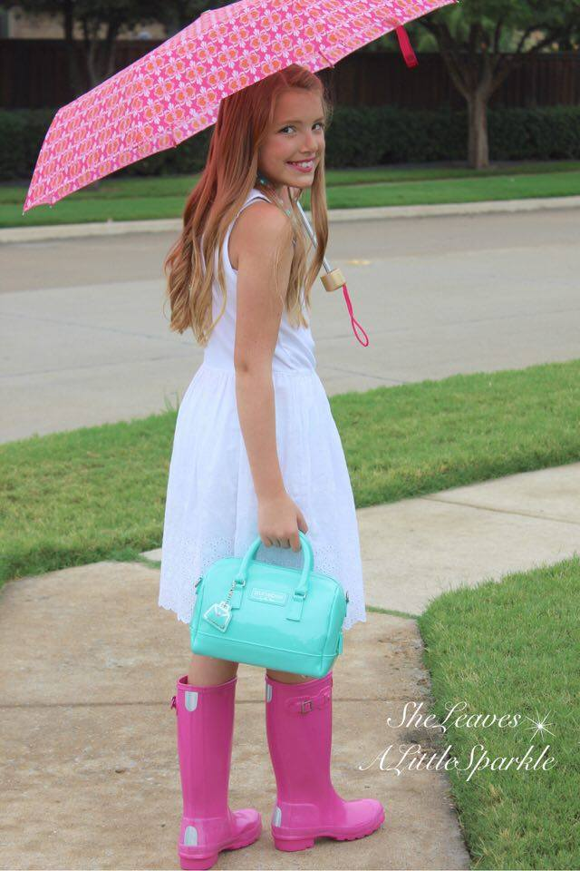 advice for my daughter back to school in style pursebox