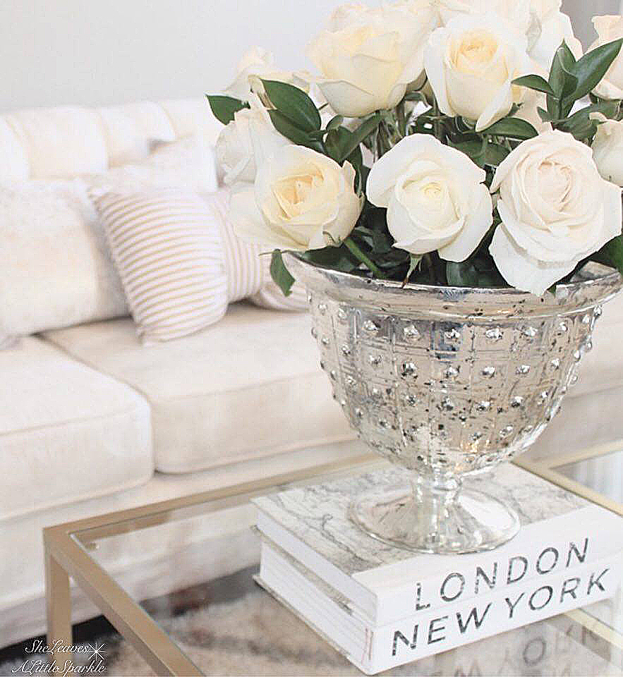 advice for my daughter BlogSliderWhiteRosesCompostBowl