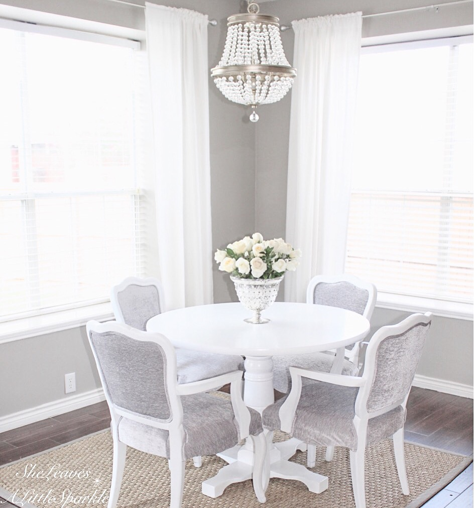 advice for my daughter