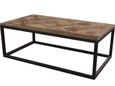 most popular coffee tables wood metal contemporary wayfair