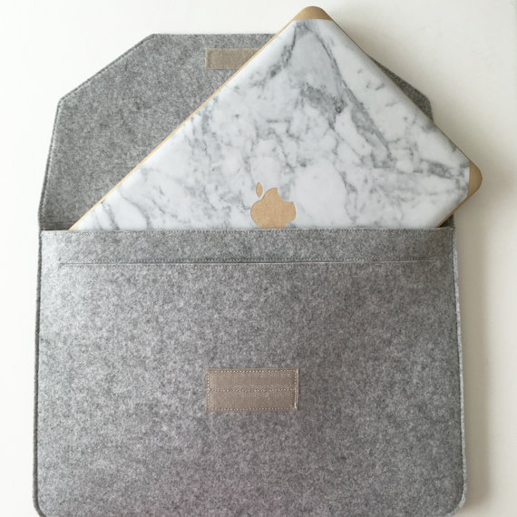 pajama-party-marble-laptop-macbook-cover