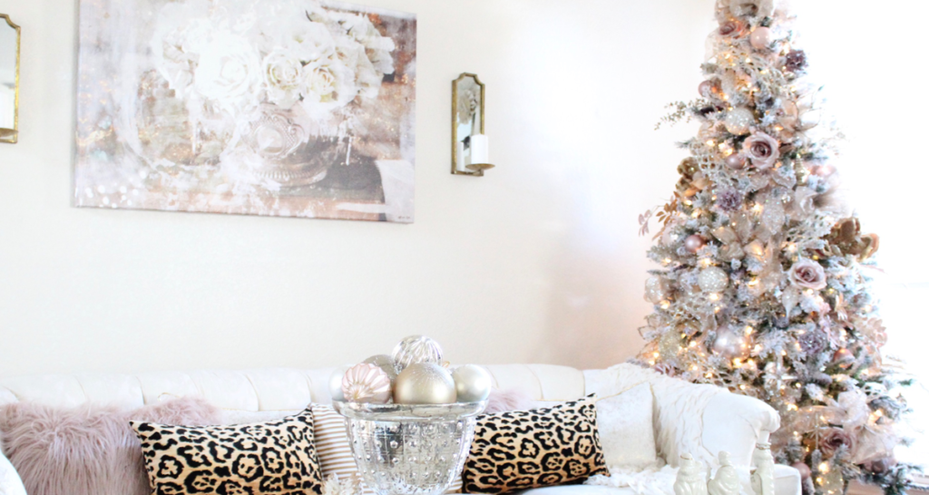 slider-blush-christmas-tree