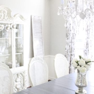 How To Pick Chandeliers For Your Home