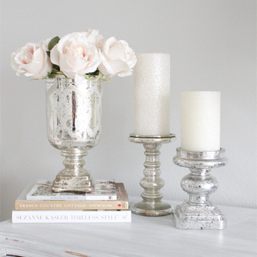 Prettiest Books To Style Your Coffee Table & Style Your Home